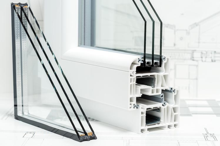 Homesmagic Are Vinyl Windows More Energy Efficient Than