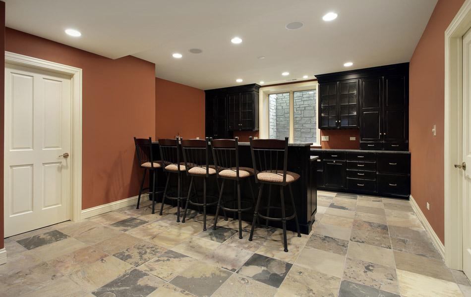 Homesmagic 7 Creative Ideas For A Spare Room Makeover