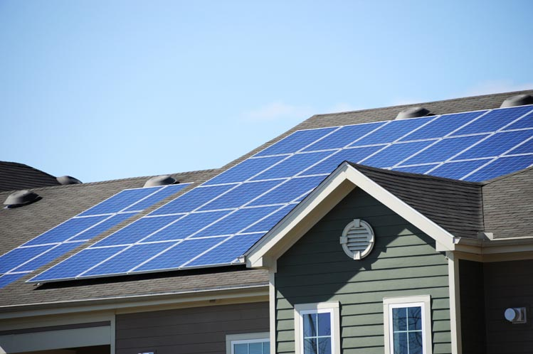 HomesMagic - How Much Do Solar Panels Cost?