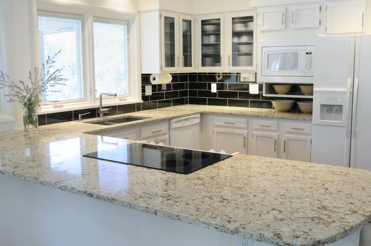 thumbnail of What Are the Benefits of Quartz Countertops?