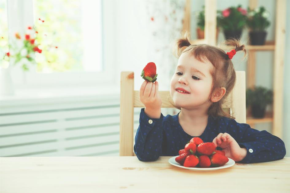 thumbnail of These 7 Healthy Snacks Are Perfect for Kids