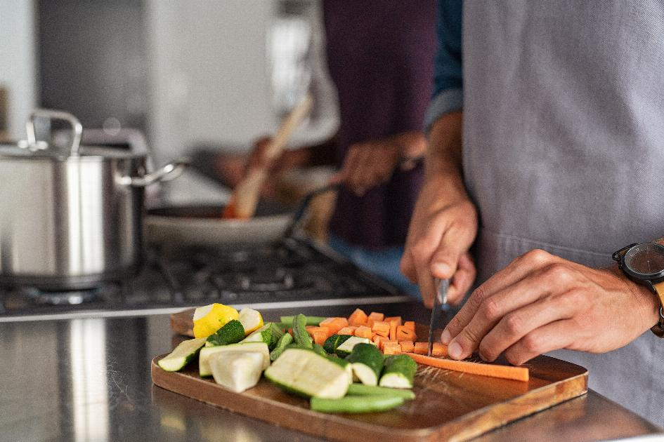 banner-1 of Make Meal Prep a Breeze With Meal Delivery Plans!