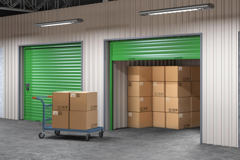 banner-1 of Make Use of These Types of Storage Box Unit Rentals (for Homesmagic)