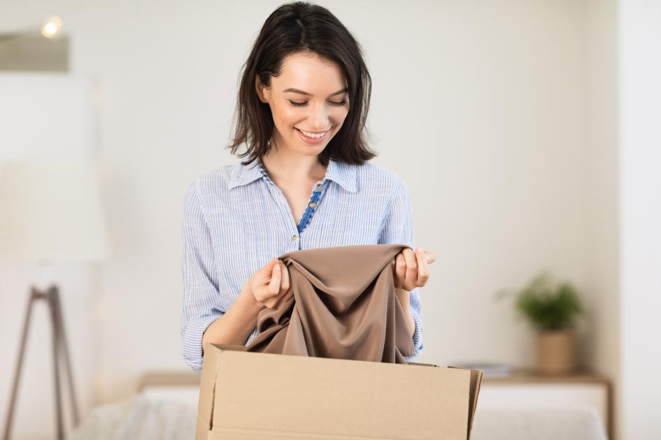 thumbnail of These Clothing Subscription Boxes Will Help You Update Your Look