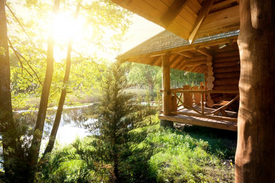 thumbnail of f You Are Interested In a Log Home Then It's Time to Get Informed (homesmagic)