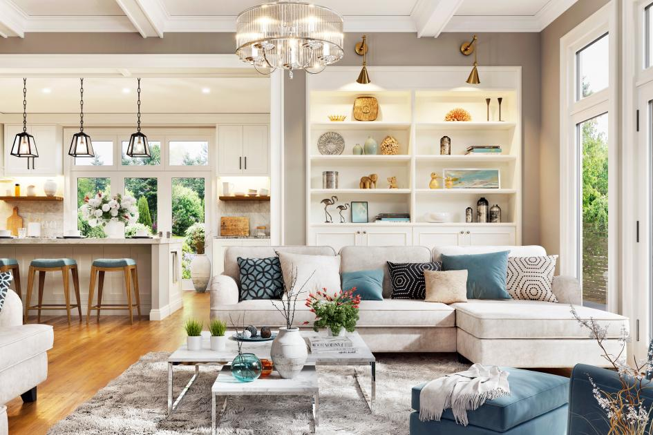 thumbnail of Furniture Rental Can Be the Perfect Option For Short- to Medium-Term Living