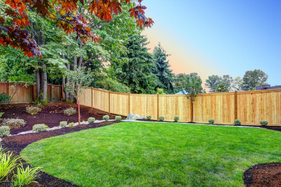 banner-1 of Fencing Makes For An Exciting Hobby (homesmagic)
