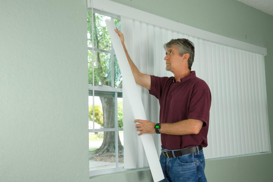 banner-1 of These Window Treatments Can Look Great In Almost Any Home