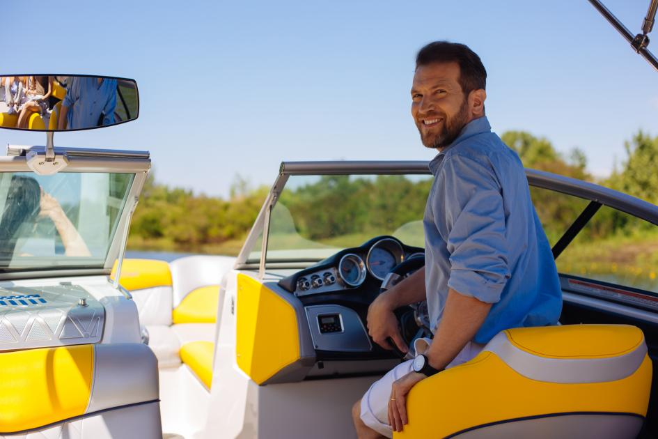 banner-1 of Having Trouble Picking a Boat to Buy? There are Many Fun Options Out There