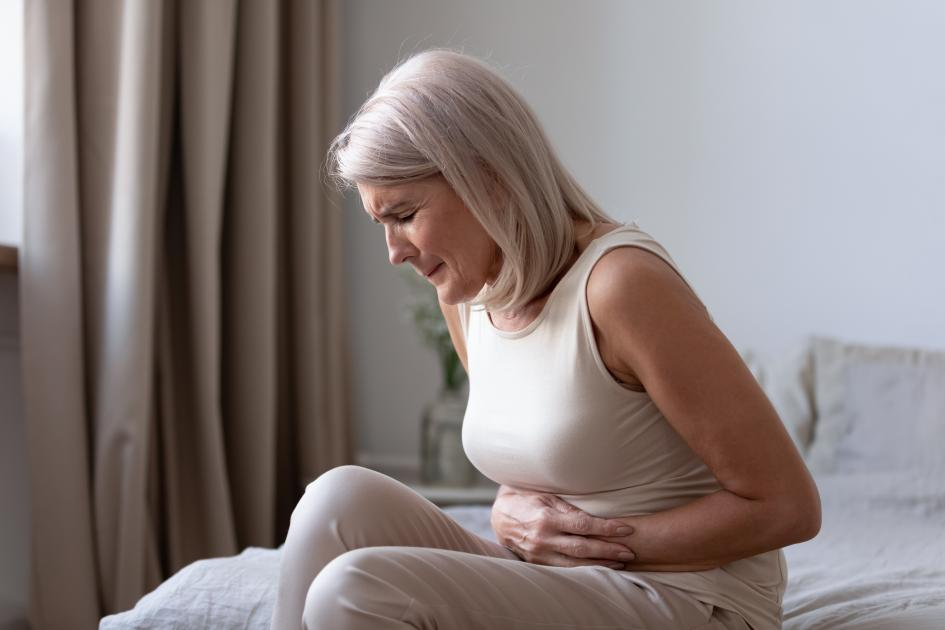 banner-1 of Many Types of Ulcers Exist With Different Causes