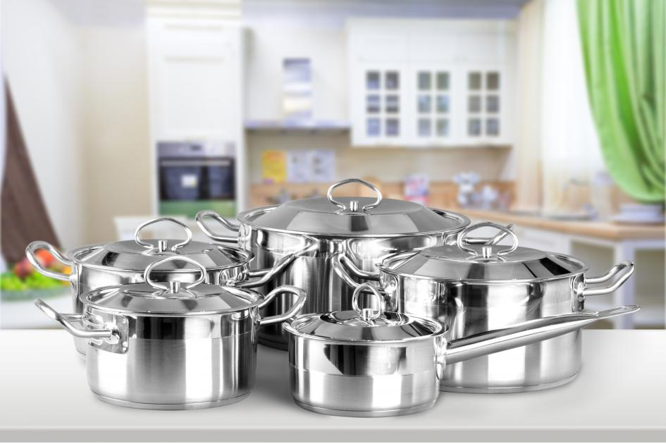 thumbnail of Having One Of the Best Cookware Sets Can Improve Your Kitchen Game